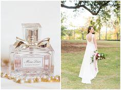 Matt & Ellen's Wedding at the Nest Birmingham | Birmingham, Alabama Wedding Photographers Katie & Alec Photography