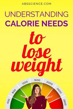 HOW MANY CALORIES SHOULD I EAT TO LOSE WEIGHT? Are you asking yourself this question? To lose weight, you will need to reduce your daily caloric intake below your total daily calorie requirement. Period. This article will tell you how many calories should you eat to lose weight and how to calculate it. REPIN & Sign up for my FREE 14-DAY FAT LOSS FOR LIFE COURSE#howmanycaloriesshouldieattoloseweight #howmanycaloriesshouldieat #calorieintake #StomachFatBurningFoods Fast Weight Loss Plan, Quick Weight Loss Tips, Weight Loss Workout Plan, Healthy Weight Loss, Weight Loss Calculator, Atkins, Weight Loss Tablets, Weight Loss Surgery, Need To Lose Weight