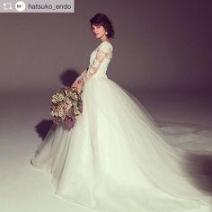 #dress:Olivia bis #hatsukoendo