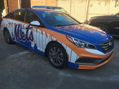 Large Format Printing NYC and Car Wrapping specialists in NYC. We design, print and install, all under one roof, quickly, hassle-free and always at best prices. Window Decals, Vinyl Decals, Large Format Printing, Car Wrap, Wraps, Nyc, Vehicles, Fabric, Prints