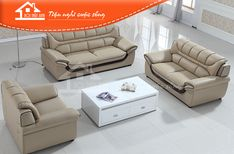 sofa-vang.jpg (740×486)
