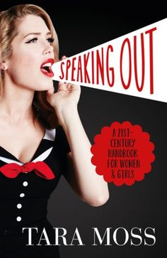 Buy Speaking Out by Tara Moss at Mighty Ape NZ. An accessible, timely and practical handbook for women on speaking out safely and confidently from non-fiction bestseller Tara Moss. Tara Moss, Best Speeches, World Problems, This Is A Book, Public Speaking, Book Format, We The People, 21st Century, Nonfiction