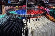 Aktuelle Übersicht (2015) von Online-Shops, die Kleidung auf Rechnung verkaufen. ✓ Einfache Abwicklung & kein Risiko für den Käufer.