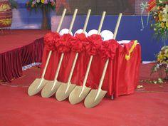 Cho thuê thiết bị tổ chức lễ khởi công | website: http://nhansusaigon.com  hotline: 0935727663