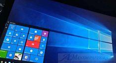 Trucchi e segreti di Windows 10 scopriamoli insieme alcuni trucchi e o segreti riguardo al sistema operativo Windows 10. Assieme a dei consigli che vi faranno scoprire a fondo il vostro computer