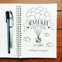 Add a little sparkle of magic to your bullet journal with these 44 beautiful Disney Inspired Bullet Journal Layouts. calligraphy quotes 44 Magical Disney Inspired Bullet Journal Ideas Your Inner Child Will Swoon Over Bullet Journal Quotes, Bullet Journal Notebook, Bullet Journal Ideas Pages, Bullet Journal Layout, Bullet Journal Inspiration, Hand Lettering Quotes, Types Of Lettering, Calligraphy Quotes Disney, Disney Typography
