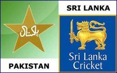 Watch Live Pakistan Vs Sri Lanka 2nd ODI 20 December 2013