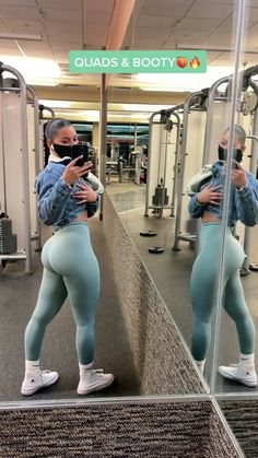 Gym Video, Gym Workout Videos, Gym Workouts, Gym Aesthetic, Workout Aesthetic, Buttocks Workout, Butt Workout, Gym Body, Body Fitness