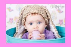 Cutest Photos using my props - Crochet Baby Creations on Facebook