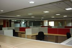 #OfficespaceinIndiranagar avialable for rent in Bangalore.#Plug&playOfficespaceinBangalore with fully furnished.