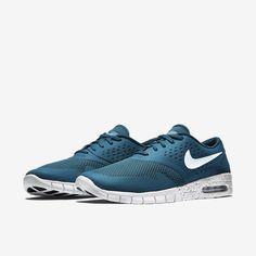 663a84fcf5c2 Nike SB Eric Koston 2 Max Herrenschuh. Nike Store DE