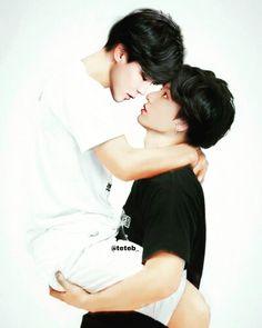 Namjoon+Jin= Namjin Jimin+Jungkook=Jikook Suga+J-hope=sope Yoonmin Fanart, Jungkook Fanart, Jimin Jungkook, Bts Bangtan Boy, Vkook Fanart, Namjin, Taehyung, Boy Band, Bts Fans