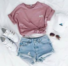 Find More at => http://feedproxy.google.com/~r/amazingoutfits/~3/YKjDMZduP4A/AmazingOutfits.page