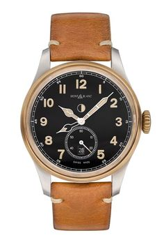 f256a8cd111 17 Truly Exceptional Watches from SIHH Relógios De Luxo