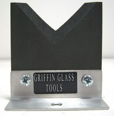 Graphite Necking Tool