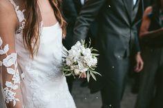 Montana, Photo And Video, Wedding Dresses, Instagram, Fashion, Wedding Bouquets, Atelier, Boyfriends, Bride Dresses