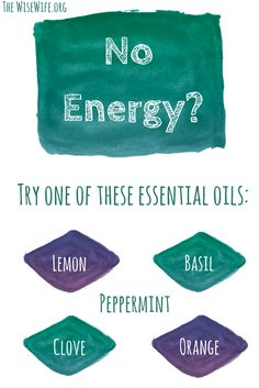 Energizing Essential Oils and Wellness Young Living Member ID 2758501 Yl Oils, Doterra Oils, Doterra Essential Oils, Essential Oil Blends, Young Living Oils, Young Living Essential Oils, Oils For Energy, Oils For Life, Just Dream