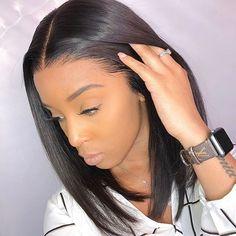 436 Best Hair Images In 2020 Hair Long Hair Styles Hair Styles