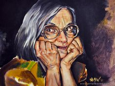 """Entitled """"Mentor"""" -- It can be found on my website www.artofkason.com Mona Lisa, Artsy, Website, Artwork, Photos, Painting, Work Of Art, Pictures, Painting Art"""