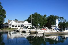 The Buffalo Launch club is located on the shore of the Niagara River, a perfectly picturesque setting for your special event! Grandparents, Banquet, Special Events, Buffalo, River, Club, Spaces, Mansions, House Styles