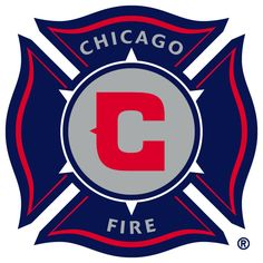 ~Chicago Fire Soccer: all I want for Christmas is tickets to a Chicago Fire game. I would love who ever makes that happen forever..~