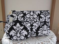 Hey, I found this really awesome Etsy listing at https://www.etsy.com/listing/210285558/antiquebasketlady-iphone-smart-phone