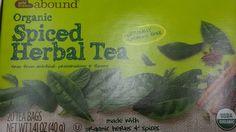 #Recall: CVS Herbal Tea Could Contain Salmonella - CBS Local: CBS Local Recall: CVS Herbal Tea Could Contain Salmonella CBS Local…