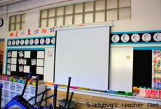 This site has awesome classroom set up ideas!