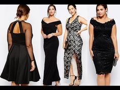 Rochii de seara XXL pentru femei plinute-Colectie de rochii masuri mari ... Bridesmaid Dresses, Prom Dresses, Formal Dresses, Wedding Dresses, Maps, Google, Fashion, Bridesmade Dresses, Dresses For Formal