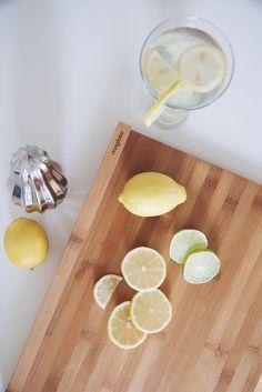 #monday with #magisso #reamer #citrus