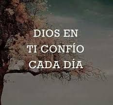 Resultado de imagen para frases de dios Heaven Quotes, Christian Love, Son Of God, God Jesus, Spanish Quotes, Daily Affirmations, Quotes About God, Dear God, Faith In God