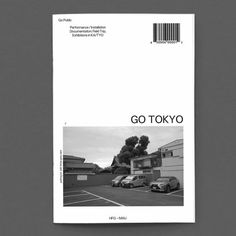 insp_002—art33 designbby: Yvan Martinez and Joshua Trees