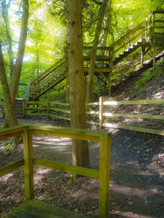 This Little Known Park In Wisconsin Is A Hidden Gem…And It Will Take Your Breath Away