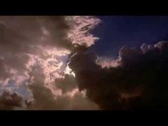 Pink Floyd - Wearing The Inside Out (Legendado)