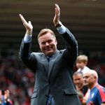 Everton to announce Koeman appointment on Tuesday - Sky sources understand