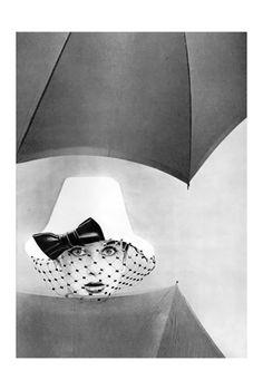 Guy Bourdin 1960