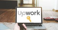UpWork: Understanding and Winning the Hiring Process [100% OFF] - Daily Course Coupons