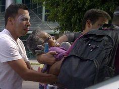 """RT @ibepacheco: """"@Boorgusd: Esto fue hoy en Las Mercedes No hay palabras para describir esta triste escena!  pic.twitter.com/pE5sgwjtuw"""""""