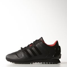adidas ZX 700 Darth Vader K , new to site, more details coming soon.