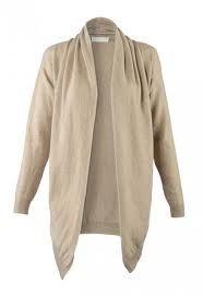 jersey cardi - Google Search Google Search, Sweaters, Fashion, Moda, La Mode, Sweater, Fasion, Fashion Models