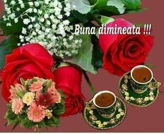 Wise Words, Good Morning, Beautiful Pictures, Table Decorations, Italia, Have A Happy Day, Bom Dia, Buen Dia, Wisdom Sayings