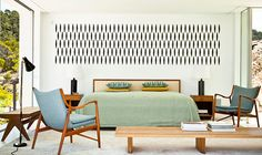 "(via PLASTOLUX ""keep it modern""» Interiors by Laplace & Co.)"