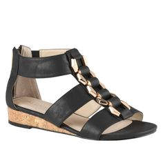 SCALO - women's low-mid heels sandals for sale at ALDO Shoes.