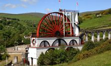 Isle of Man   For a unique holiday or break close to the UK & Ireland