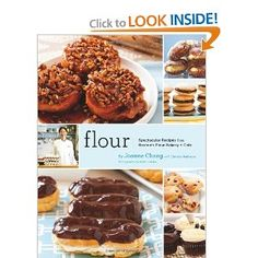 Amazing.....ingredients, techniques, equipment all well explained. Great baking book, but I especially love Mom's Granola...make it every week!