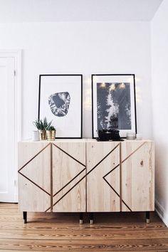 DIYnstag: 10 Kreative Ikea Hacks Für Mehr Ordnung In Deinem Zuhause