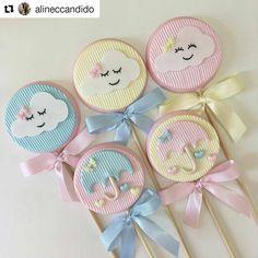 """20 Likes, 3 Comments -  Por Marcela e Pedro  (@marceladesouzadutra) on Instagram: """"Perfeição!  #Repost @alineccandido with @repostapp ・・・ Hoje é Sexta feira , dia de doces lindos…"""""""