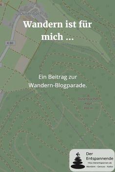 Ein Beitrag zur Wandern-Blogparade: Ich hatte einen Hund im Odenwald am Fuße des Dusenbacher Kopfes. Schon immer hatte ich mir einen Hund gewünscht. Dann hatte ich einen deutschen Schäferhund. Es war der Anfang zu dem, warum ich heutzutage so gerne wandere.