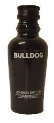 Miniatura de la #ginpremium Bulldog