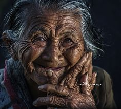 Heartfelt Smile By: Rarindra Prakarsa via http://photo.net/photodb/photo?photo_id=17455332